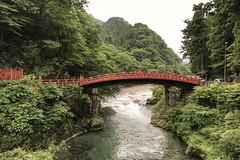 Nikkō - Tochigi Prefecture (Japan)