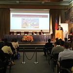 XIII Jornada de Libre Competencia