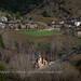 Andorra living: Pal, La Massana, Vall nord, Andorra