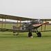 D8096_Bristol_F2b_Fighter_(G-AEPH)_Duxford20180922_3