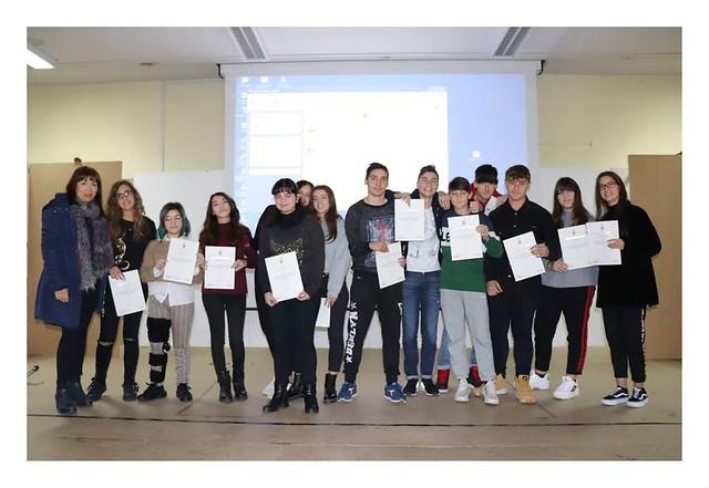 ITES Certificazioni (4)