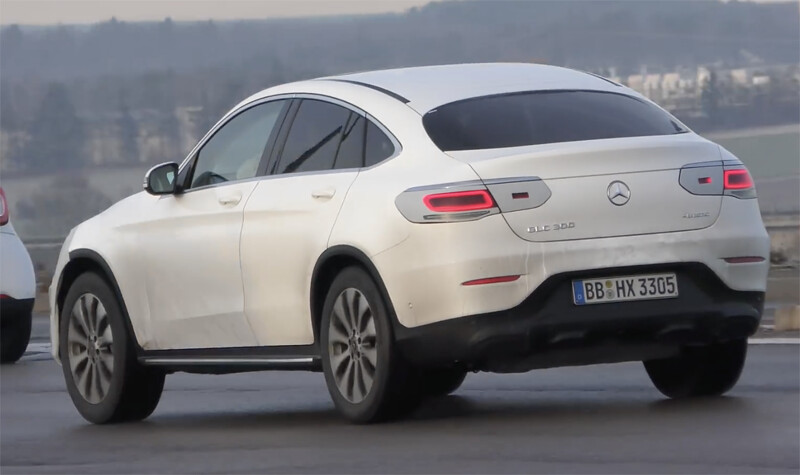 mercedes-benz-glc3