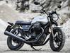 Moto-Guzzi 750 V7 III Rough 2018 - 8