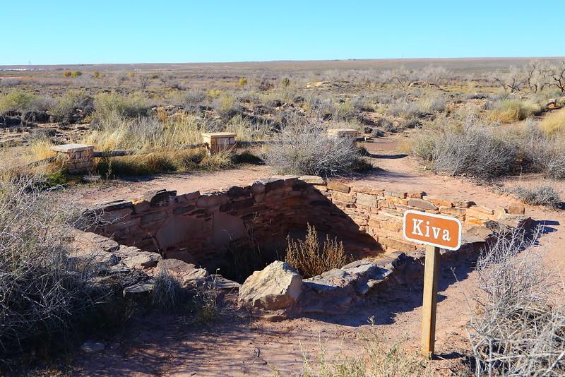 IMG_4583 Kiva at Puerco Pueblo