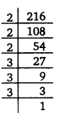 NCERT Solutions for Class 8 Maths Chapter 7 Cubes and Cube Roots 1