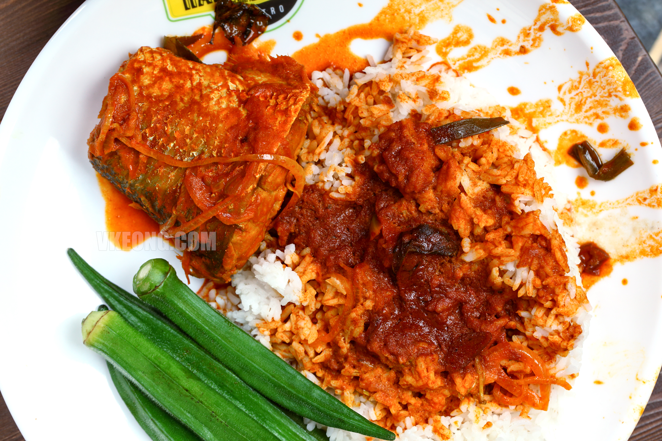 Hameediyah-Fish-Curry-Nasi-Kandar