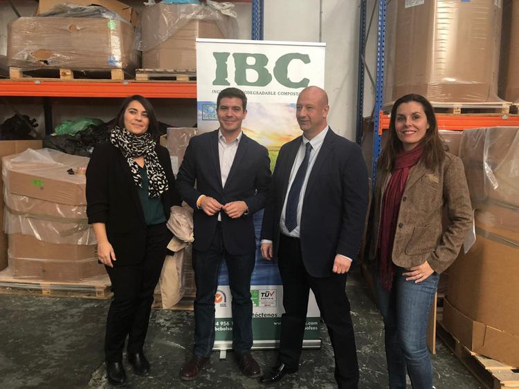 Visita Empresa IBC.jpeg2
