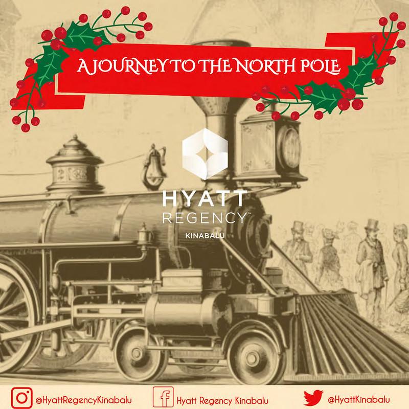 Hyatt_Regency_Kinabalu_Christmas_2018_Page_01