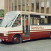 KentishBus-863-F863LCU-Minories-140491b