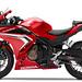 Honda CBR 500 R 2021 - 12