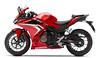 Honda CBR 500 R 2019 - 12
