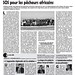 DEFIS ACTUELS_N° 336_p.5 sujet SAR Rabat_Naoussi_jeudi 11.10_Page_05