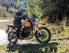 Moto-Guzzi V 85 TT 2019 - 42