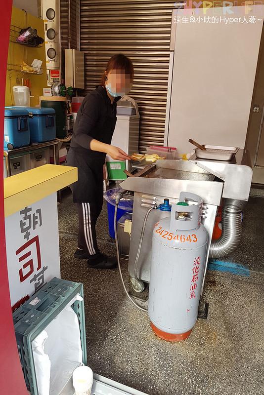 朝司暮想-台中陳平店 (6)
