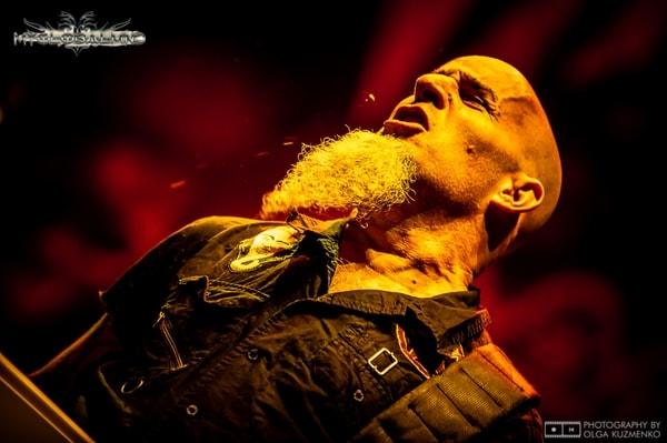 Anthrax (4)-min