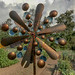 windmill por ikarusmedia