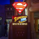 Photo of Superman 360: Battle for Metropolis