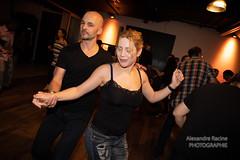 RII_2127-Salsa-danse-dance-girls-couple