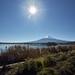 Mt. Fuji by KoolBeep