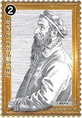 13 Bruegel TimbreA
