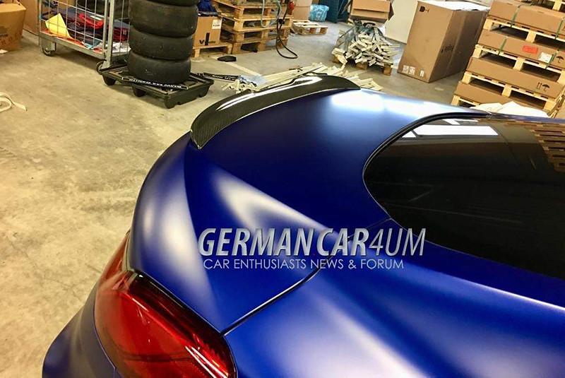 BMW-M8 (7)