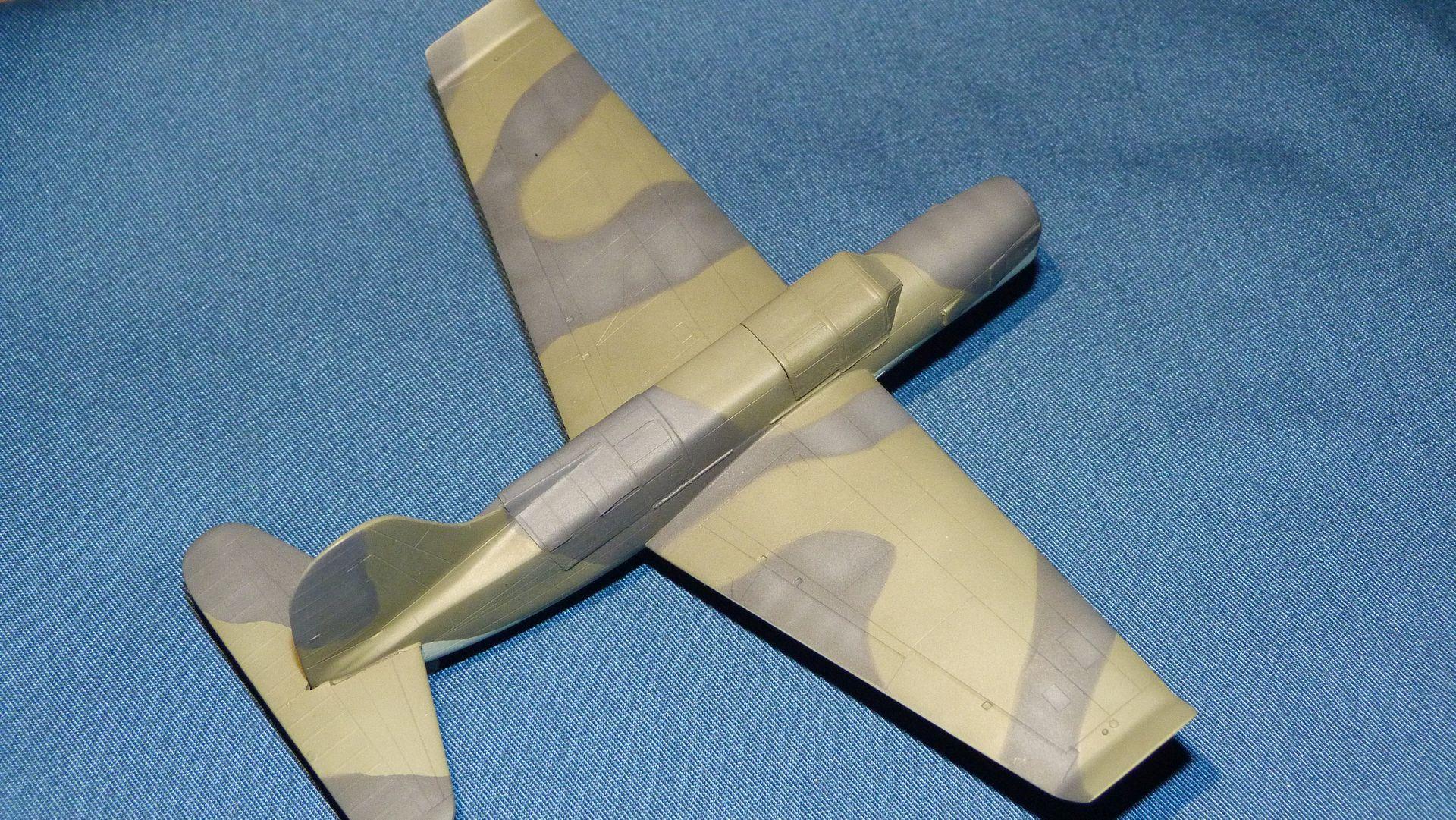 Julklappsbygge: Curtiss Seamew Mk1, Sword 1/72 - Sida 3 32463976547_1a68d41892_o