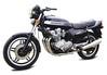 Honda CB 900 F Bol d'Or 1981 - 4