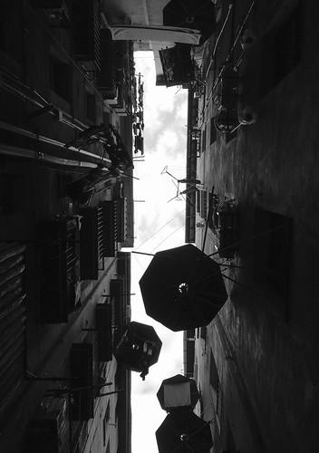juan-garcia-mendoza-exposicion-fotos-escalera