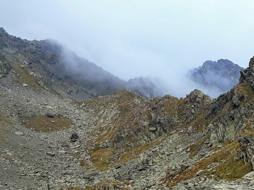 Tura Balea-Lac Caltun (56)