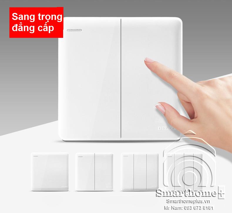 cong-tac-dien-phim-piano-mat-vuong-delixi-fx-series