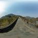 The Great Wall II