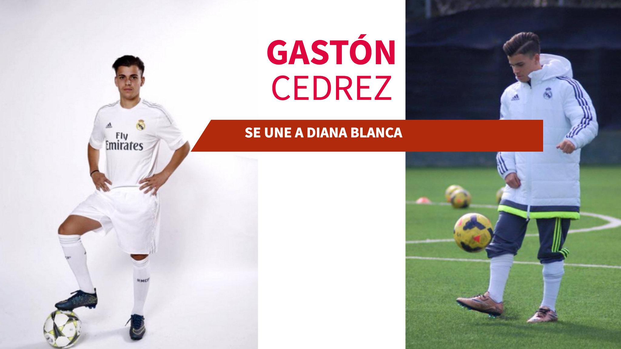 GastónC