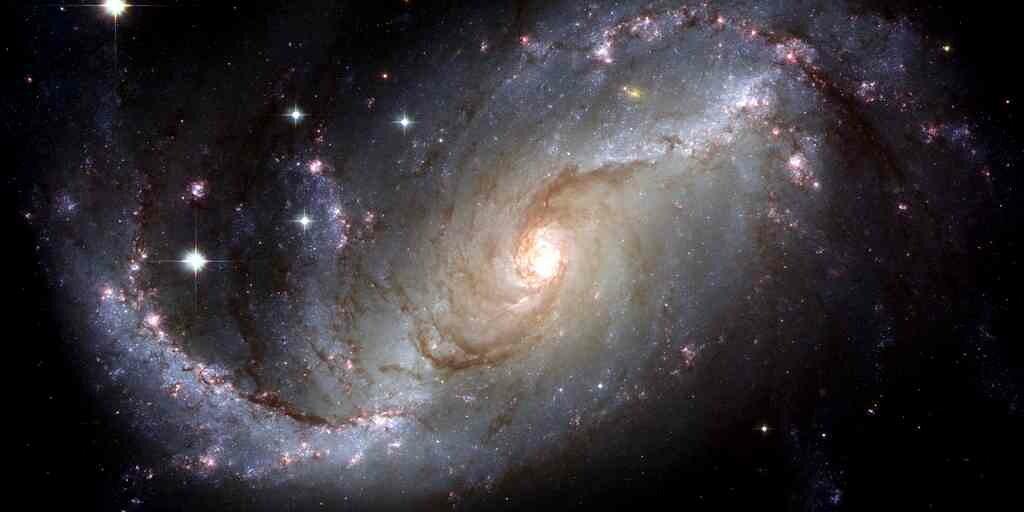LIGO a-t-il vu des ondes gravitationnelles amplifiées ?