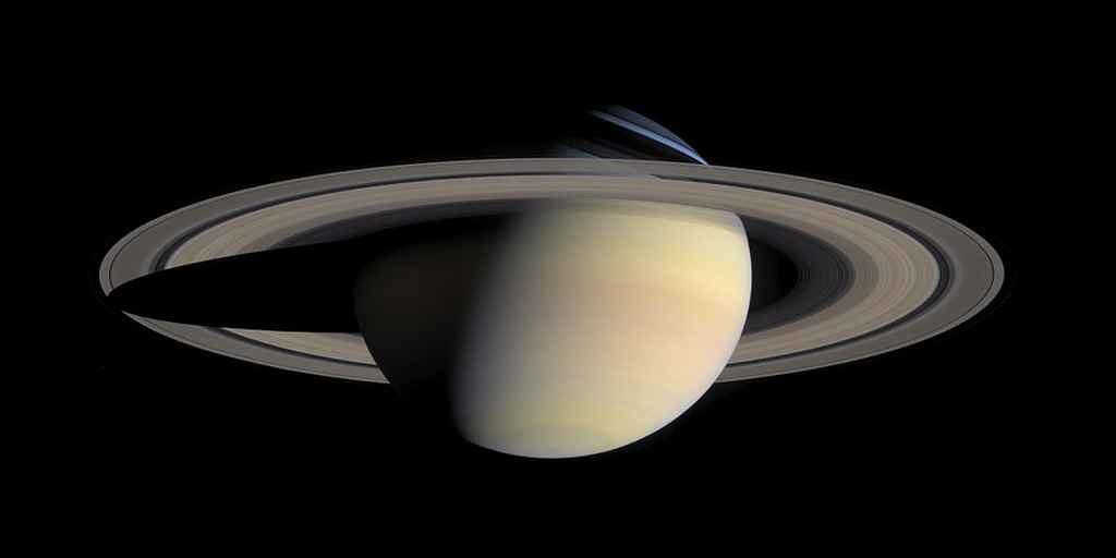 Combien de temps dure un jour sur Saturne ?