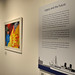 Windrush Exhibition23