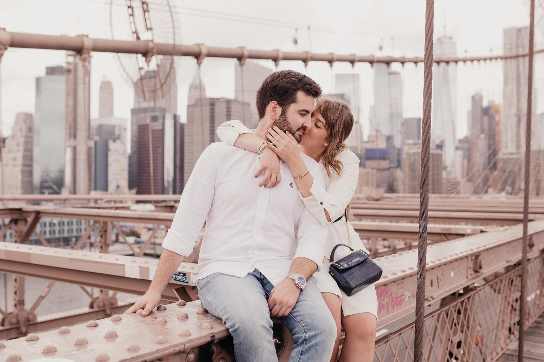 Daisy y Jose - Preboda en NY (Web) 132