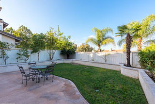 10658eglantine_mls-11 | by sandiegocastles