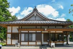 67141-Fujisan