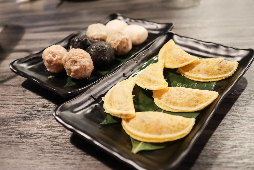 玹 火鍋&調酒 (32)