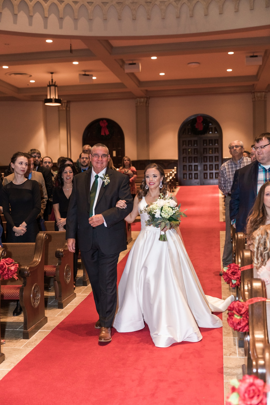 abilene_wedding_photographer-40