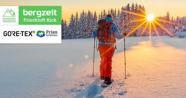 Bergzeit_Frischluftkick_GorePrien_Facebook