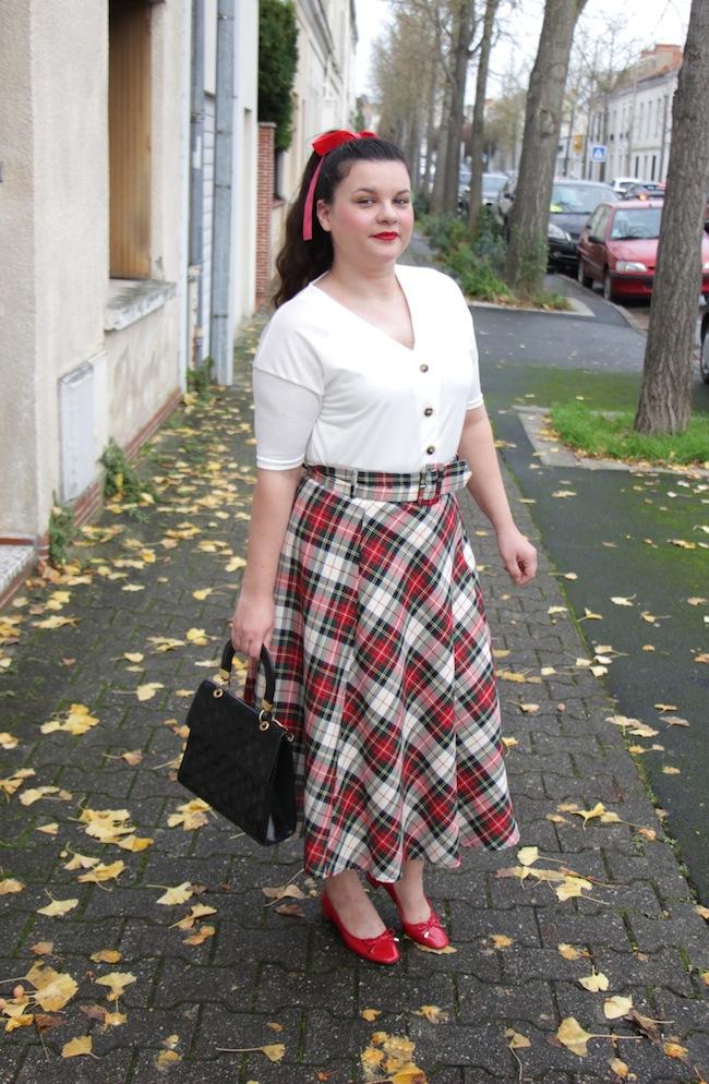 idees-tenues-pour-les-fetes-blog-mode-la-rochelle-7