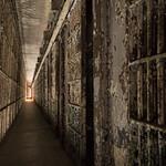 prison xi