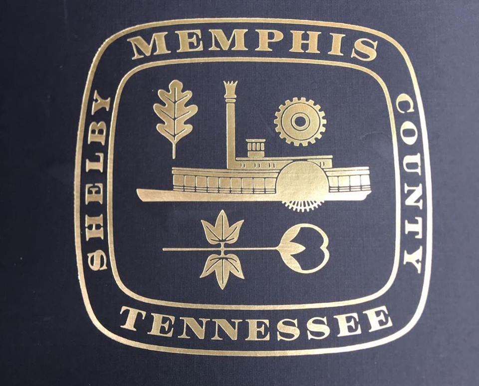 Ousmane Sonko honoré à Memphis