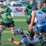 Preston Grasshoppers 27 - 7 Peterborough November 17, 2018 34716.jpg