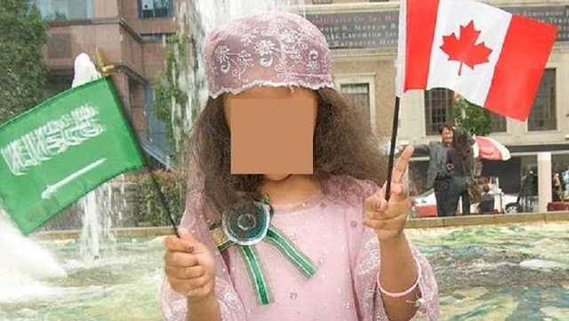 2567 8,000 Children abandoned by Saudis in 31 countries get Saudi residence Status
