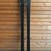 Dámské lyže Rossignol Unique 6, 164cm, TOP STAV !! - fotka 2