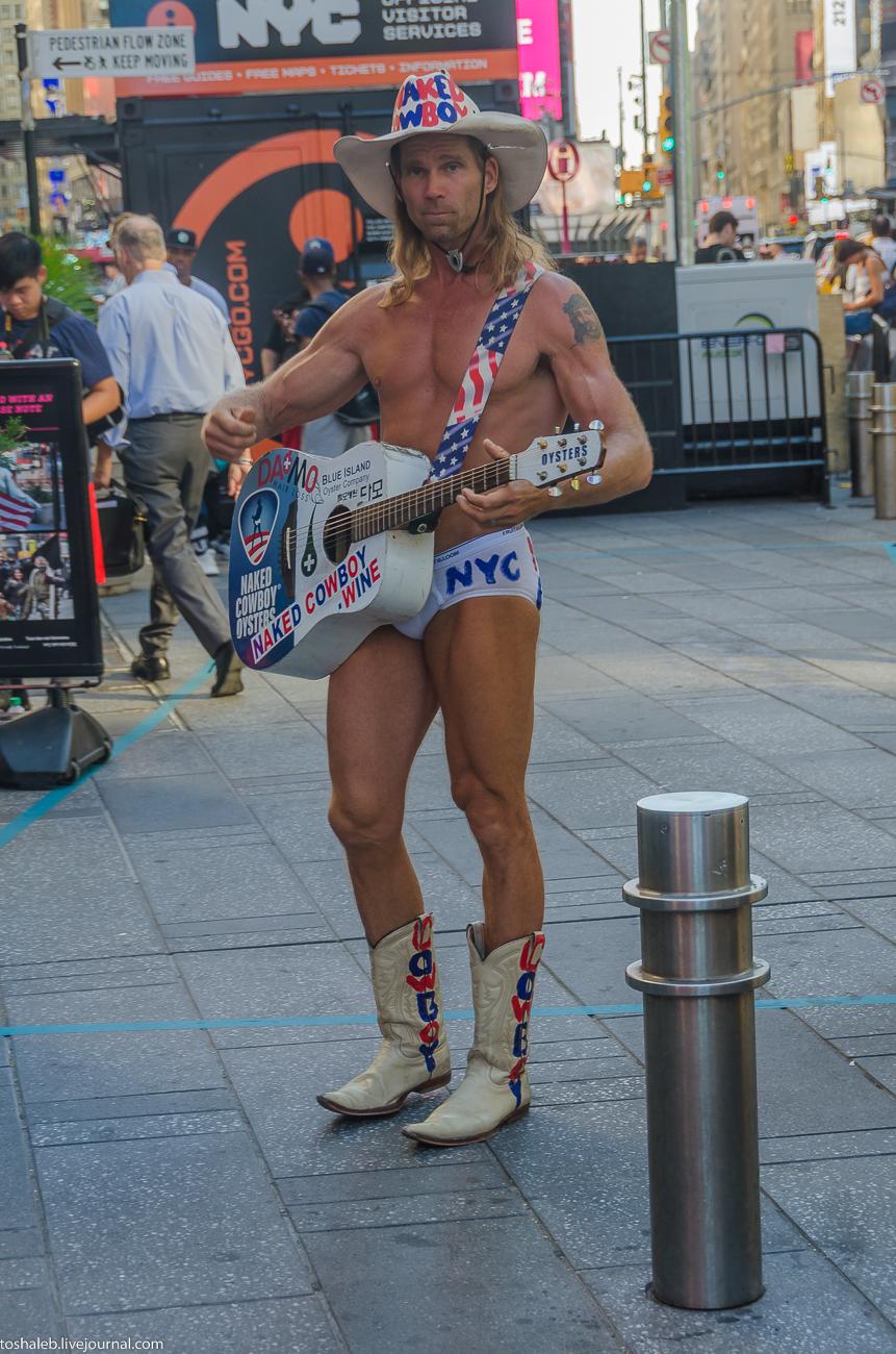 Нью-Йорк_Central Park_Times Square-60
