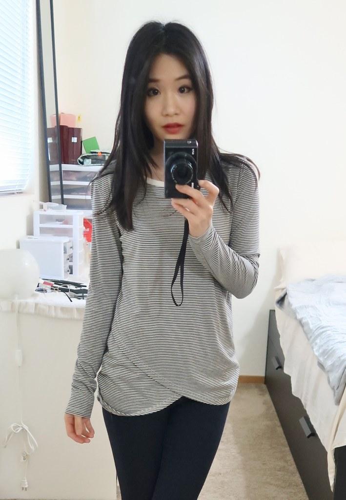 IMG_3884