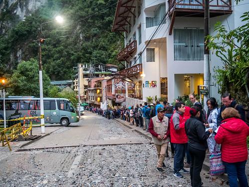 Machu Pichu Peru-3.jpg